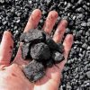 Blacksmithing Coal
