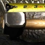 3lb french hammer